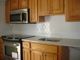 kitchen contemporary modern kitchen design with off white glass