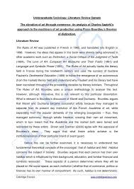 Resume Examples Research Essay Thesis Example Research Paper Resume Examples Sample Of A Thesis Statement For sawyoo com