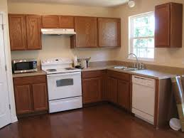 Quaker Maid Kitchen Cabinets Post Taged With Stall Showers U2014