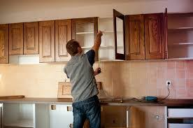 How Much Does An Apartment Cost Apartment Renovation 101 How Much Does It Cost To Upgrade Your