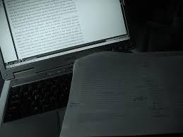 x buy custom essays FAMU Online Write my essay z Essay custom