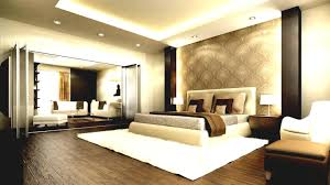 White Headboard Room Ideas Bedroom White Wood Platform Bed White Armchair White Chandeliers