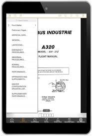 efb u2014 acacus technologies