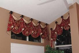sewing patterns for curtains drapes u0026 window treatments i