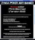 Cara Hack Chip Zynga Poker 2013 Mediafire