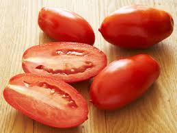 img.ragam tomat dan kegunaannya/bundadontworry.wordpress.com