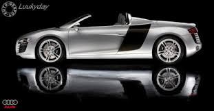Audi Spyder Images?q=tbn:ANd9GcTGNJoWoHi3-eFxNnxg8hzmgKtALLiSRsmVTkm-eYt1QM_vuyU&t=1&usg=___cCcUMc1Zv1NZ7unF25iSGdPrVI=