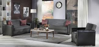 Grey Sofa And Loveseat Set Furniture Gorgeous White Wall Paint And Adorable Lowes Rectangle