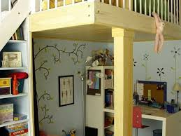 Unique Kids Bedroom Furniture Bedroom Furniture Kids Bedroom Ideas For Small Rooms Boys