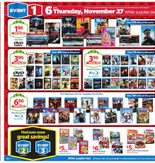 best tv black friday deals 2014 5 walmart black friday 2014 sales ad see best deals for apple