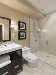 designer bathroom vanities home design ideas