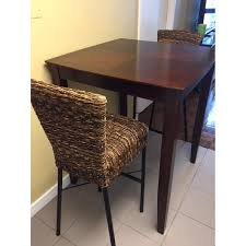 Sears Dining Room Tables 100 Cheap Dining Room Sets Under 100 Dining Tables Marcey