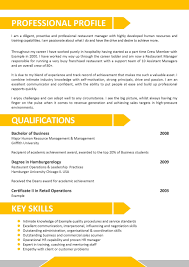 standard resume format for freshers resume writing with resume templates dadakan resume writing with resume templates