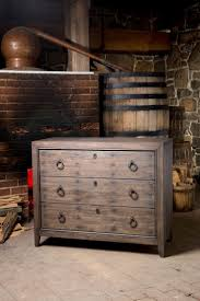78 best solid wood bedroom furniture images on pinterest wood durham furniture inc the distillery collection joins george washingtons mount vernon collection with clean simple lines the distillery collection is