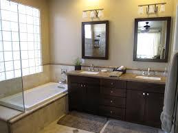 bathroom exciting lowes bathroom mirror for bathroom decoration