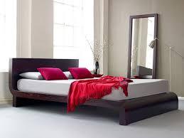 Modern Leather Bedroom Furniture Bedroom Furniture Bedroom Furniture Modern Compact Vinyl Throws