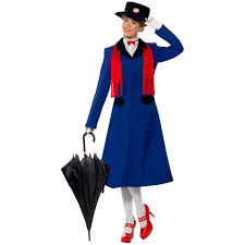 bert halloween costume mary poppins halloween costume