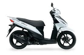 2007 suzuki quadsport z250 manual intruder 250lc specifications suzuki motorcycles