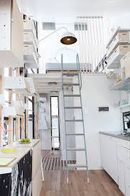 Tiny Homes Interior Designs Pod Idladla