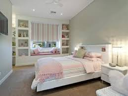 Bedroom Ideas With Carpet - Colorful bedroom design ideas