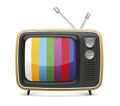 Image result for tv