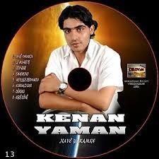Kenan Yaman - Nave Yaramin 2010 albümü indir Images?q=tbn:ANd9GcTGVWFxURnYQH62DrBqFFXbF9rJRwr-H3eCtw72E7_EAnh9gPt9