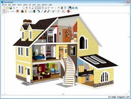 online home designing prodigious design interior space planning