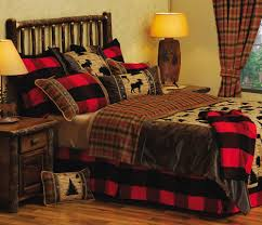 lodge decorating ideas starsearch us starsearch us