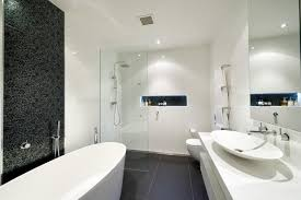 Bathroom Design Guide A Guide To Bathroom Design Beauteous Bathroom Designers Home