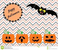 printable halloween banner halloween banner cute u2013 festival collections