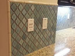 kitchen backsplash trim ideas 90 best home lacanche kitchen images on pinterest kitchen