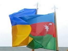 Azeri toyu Ukraniyada