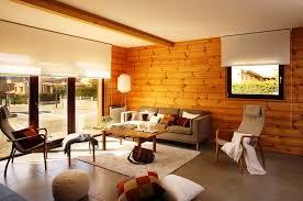 interior design best interior designer in the world designs and