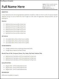 Carterusaus Stunning Ideas About Sample Resume Templates On         Outstanding Flight Attendant Resumes As Well As Customer Service Representative Job Description Resume Additionally Bank Teller Resume No Experience And