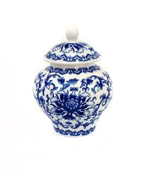 Porcelain by Amazon Com Ancient Chinese Style Blue And White Porcelain Tea