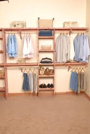 Cedar Bedroom Furniture 85 Best Products Images On Pinterest Cedar Closet Cubbies And