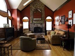 Rustic Home Interior Ideas Jwmxq Com Interior Design Mobile Homes Home Interior Design