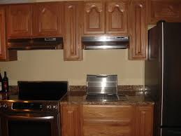 L Shaped Small Kitchen Designs Modern Kitchen Small L Shaped High Quality Home Design