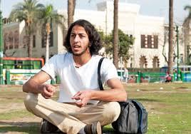 صور شباب مصر - صور شباب مصرى جديدة شباب مصر 2013  الحلوين  Images?q=tbn:ANd9GcTGZdNrmLc7GzUdhE0C7kaMtynlV6A1AYOh_YKKfF3Gn5NCVvUYqg