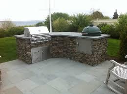 outdoor kitchens modular outdoor kitchen cabinets