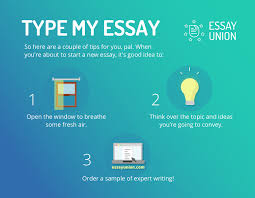 essay website Free Essays and Papers Essay Typer Website Cheap Essay Writing Service When you use the website you     ASB Th  ringen