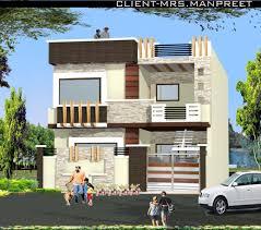 827201222701 jpg 1036 914 residence elevations pinterest