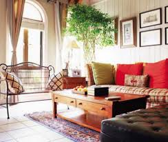 Country Living Room Curtains Modern Country Decorating Ideas For Living Rooms Decorating Small