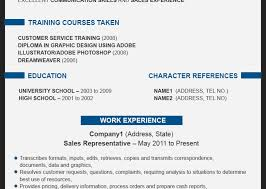 Best online resume writing services nursing   Dissertations help Driver Sample Truck Resume Example  Executive Resume Writing Service
