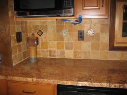 interior green glass tiles for kitchen backsplashes with