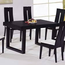 beautiful modern wood dining room sets ideas rugoingmyway us
