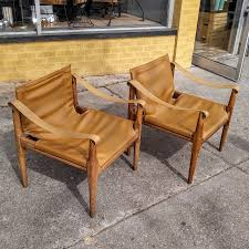 Vintage Brown Jordan Patio Furniture - mid century modern furniture vintage retro eclectic nowandagain