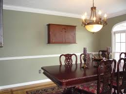 dining room wallpaper dining room decor ideas and showcase design