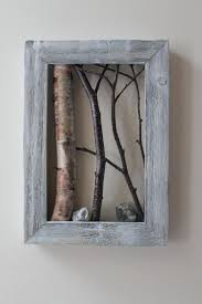 Document Pinterest cute decor for the cabin   now to get our logs processed in the neighbor     s sawmill