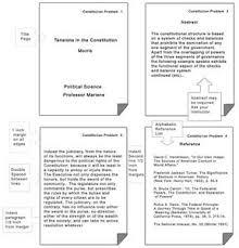 apa format essays FAMU Online murray rothbard essays about education
